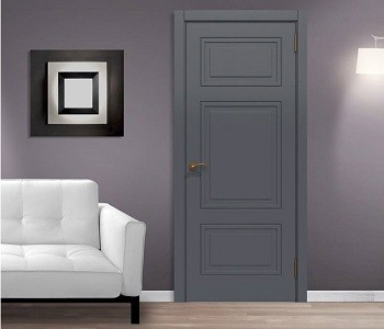 Двери прайс
